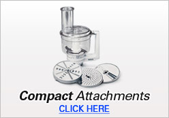 Compact Attachments