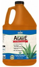 Xagave Natural Sweetener bosch 8222
